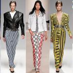 Dlaczego moda zmienia się tak szybko