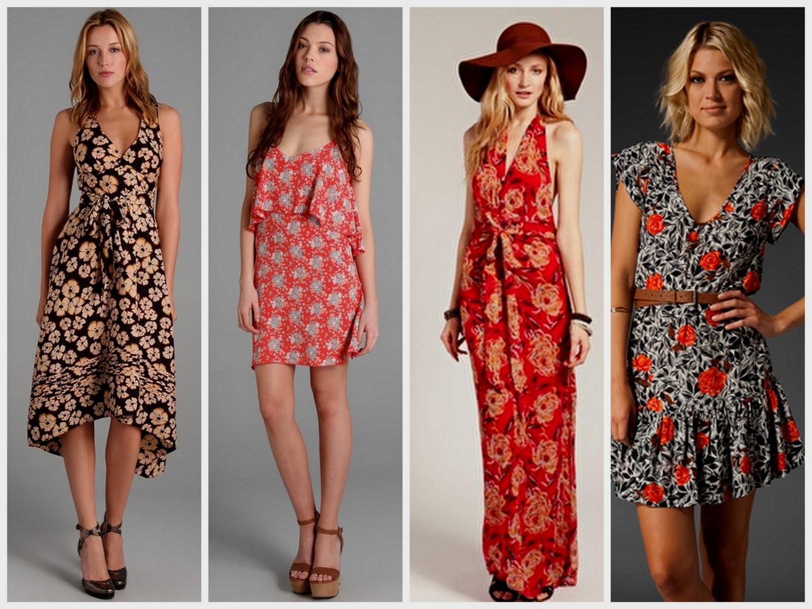 Dlugie modne sukienki (6)