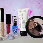Czy kosmetyki mary kay są dobre?